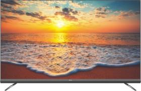 Hisense-85-Q8-4K-UHD-Smart-ULED-TV on sale
