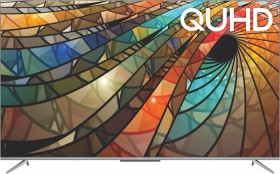 NEW-TCL-75-P715-4K-QUHD-Android-LED-TV on sale