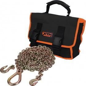 XTM-Drag-Chain-Kit on sale