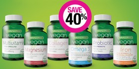 Save-40-on-Selected-Naturopathica-Products on sale