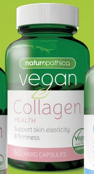 NEW-Naturopathica-Vegan-Collagen-60-Hard-Capsules on sale