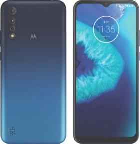 NEW-Motorola-G8-Power-Lite-64GB-Royal-Blue on sale
