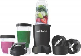 NutriBullet-900-Watt-Mega-Pack-Black on sale