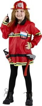 20-off-Kids-Firefighter-Costume on sale