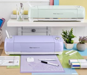 Cricut-Explore-Air-2 on sale