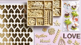 Buy-2-Get-3rd-FREE-All-Stickers-Embellishment on sale