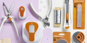25-off-Fiskars-Papercraft-DIY-Range on sale