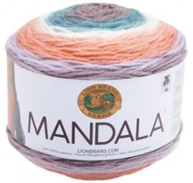 20-off-Lion-Brand-Mandala-150g on sale