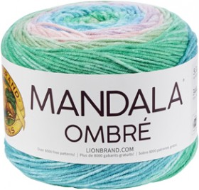 20-off-Lion-Brand-Mandala-Ombre-150g on sale