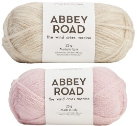 Abbey-Road-the-Wind-Cries-Merino-25g on sale