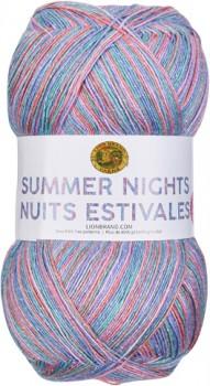 20-off-Lion-Brand-Summer-Nights-Bonus-Bundle-200g on sale