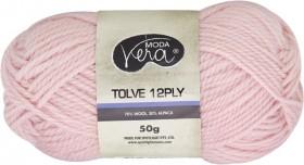 30-off-Moda-Vera-Tolve-12ply-50g on sale