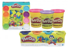 20-off-NEW-Playdoh-Range on sale