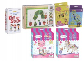 25-off-U-Games-Kids-Kits on sale