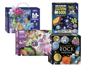25-off-Hinkler-Kids-Activity-Kits on sale