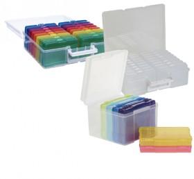 25-off-Francheville-Storage-Boxes on sale