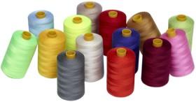 Birch-1000m-Poly-Thread on sale