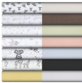 Minky-Micro-Nursery-Fleece on sale