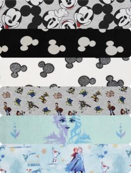 All-Licensed-Fabrics on sale