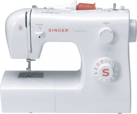 Singer-2250-Sewing-Machine on sale
