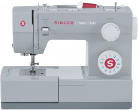 Singer-4423-Sewing-Machine on sale
