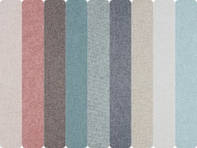 30-off-All-Blockout-Thermal-Room-Darkening-Curtain-Fabric-by-the-Metre on sale