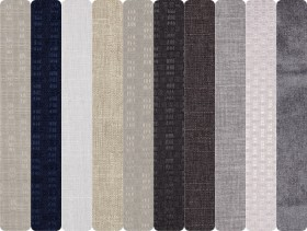 25-off-All-Cut-Hem-Hang-Curtaining-Fabric-by-the-Metre on sale