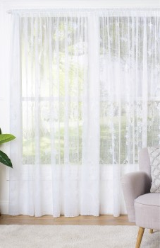 40-off-Cameo-Rose-Multi-Drop-Sheer-Curtaining on sale