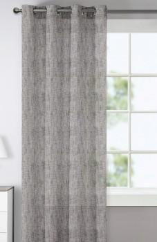 40-off-Aegean-Sheer-Eyelet-Curtain on sale