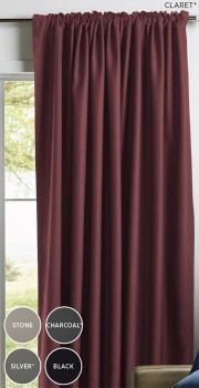 30-off-Theatre-Blockout-Rod-Pocket-Curtains on sale