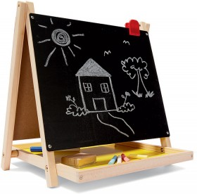 Table-Top-Easel on sale