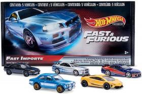 Hot-Wheels-Fast-Furious-Premium-Bundle-Collectors-Box on sale