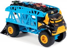 Hot-Wheels-Monster-Trucks-Monster-Mover on sale