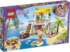 NEW-LEGO-Friends-Beach-House-41428 on sale