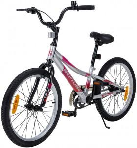 NEW-50cm-Neptune-Girls-Bike on sale