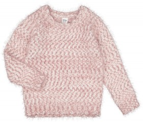 Kids-Knitwear on sale