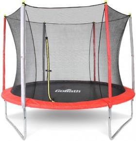 Goliath-10ft-Colossus-Trampoline on sale