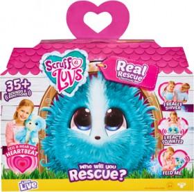 Scruff-a-Luvs-S3-Real-Rescue on sale