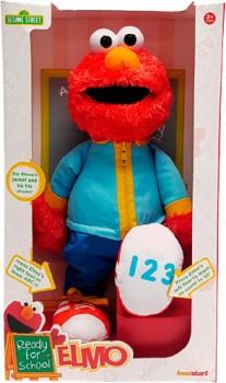 Sesame-Street-Ready-for-School-Talking-Elmo on sale