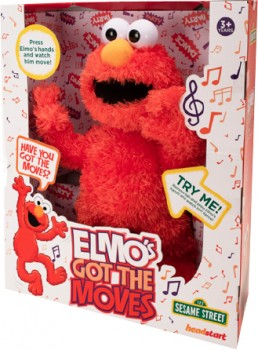 Sesame-Street-Elmos-Got-the-Moves-Dance-and-Singalong-with-Elmo on sale