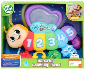 Leap-Frog-Butterfly-Counting-Friend on sale