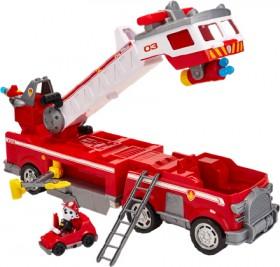 Paw-Patrol-Ultimate-Fire-Truck on sale