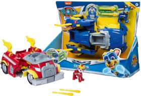Paw-Patrol-Power-Charging-Vehicles on sale