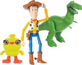 Toy-Story-4-Basic-Figures on sale