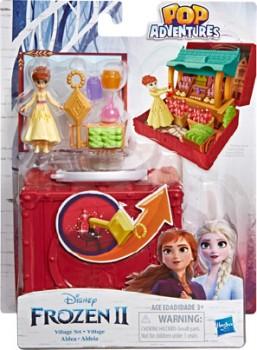 Frozen-II-Pop-Up-Scene-Set-Assorted on sale