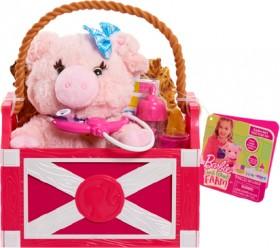 Barbie-Farm-Doctor-Bag-Set on sale