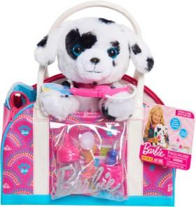 Barbie-Vet-Bag-Set on sale