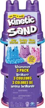 Kinetic-Sand-Shimmer-3-Pack on sale