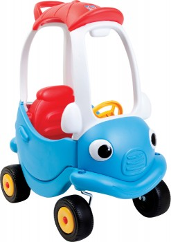 GrowN-Up-Mister-Ride-On on sale