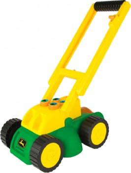 John-Deere-Lawn-Mower on sale